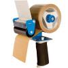 Standard Tape Gun for 75mm Tape