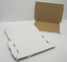 PIP3 Boxes - 324 x 230 x 20mm (50 Pack)
