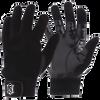 Neumann Official's Gloves