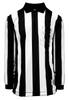 "Cliff Keen 2 1/4"" Stripe Weatherslayer"
