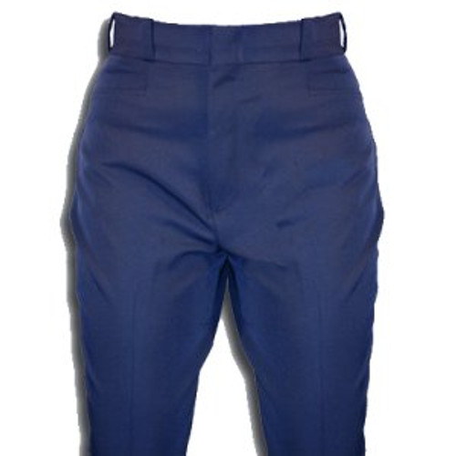 Fechheimer Women's Navy Umpire Pants (Base or Plate)