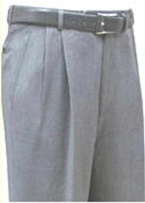 Smitty Pleated Umpire Base Pants