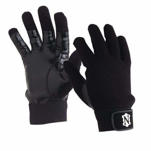 Neumann's Official's Gloves