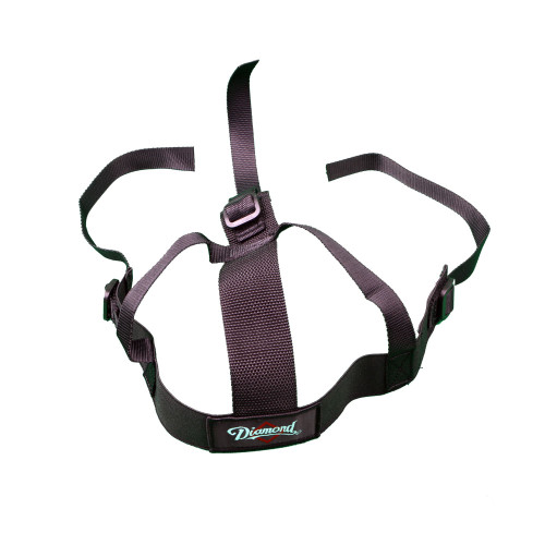 Diamond Replacement Face Mask Harness
