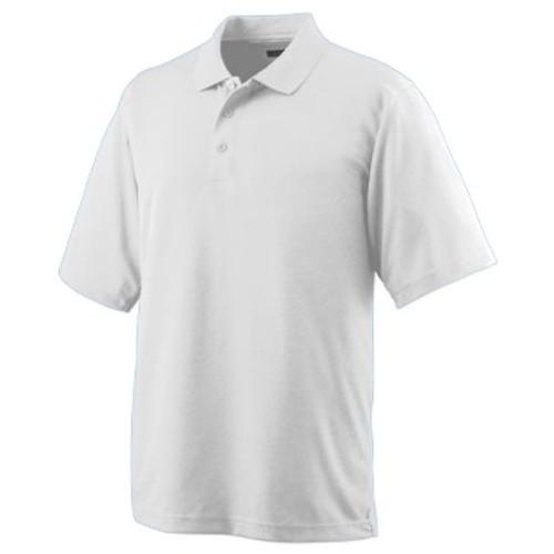 Augusta Volleyball & Swimming Referee Shirt No Pocket