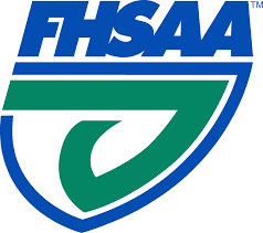 fhsaa.png