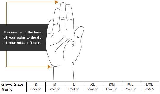 manzella-size-chart.jpg