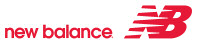 new-balance-logo2.jpg