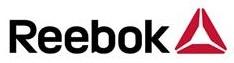new-reebok-logo.jpg