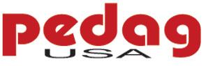 pedag-logo.jpg