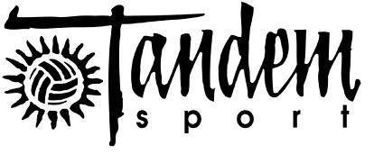 tandem-sports-logo.jpg