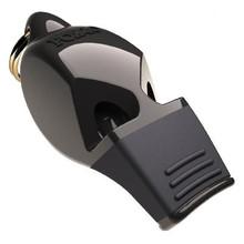 Fox 40 Eclipse Referee Whistle