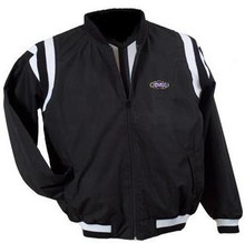 KHSAA Pre-game Jacket