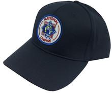 Babe Ruth Softball Umpire Caps