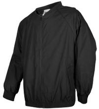 Honig's Basketball Pregame Jacket