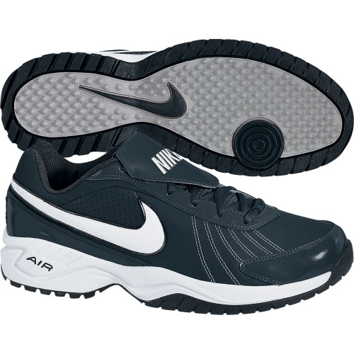 Nike Nfl Football Officials Shoes