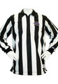 "Cliff Keen KHSAA Dye Sublimated 2"" Stripe Weatherslayer"