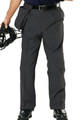 Cliff Keen Charcoal Gray Combo Umpire Pants