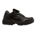 3N2 Field Shoe