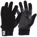 Neumann Official's Gloves