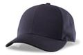 Richardson Flex-fit Wool Umpire Combo Cap