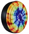 ColorTek™ Designer Tire Covers