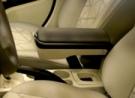 lightstonefabric-armrestdown-180pxl.jpg