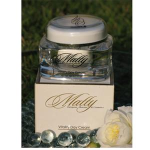 Matty Vitality Day Cream
