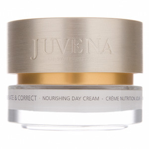 Juvena Day Cream – Normal to Dry Skin  1.7oz
