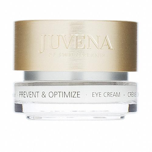 Juvena Eye Cream Optimize – Sensitive Skin  .5 oz