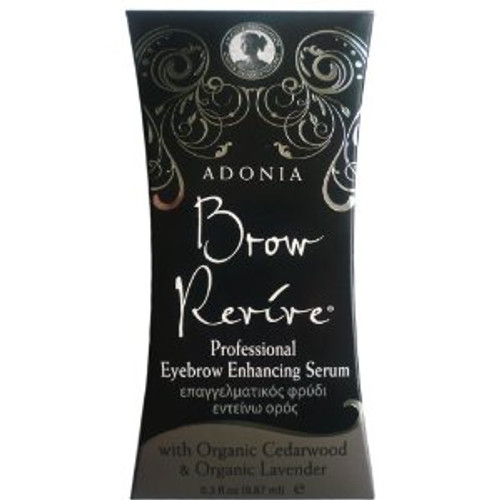 Adonia Brow Revive Professional Enhancing Serum