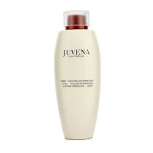 Juvena Smoothing and Firming Body Lotion 6.8 oz