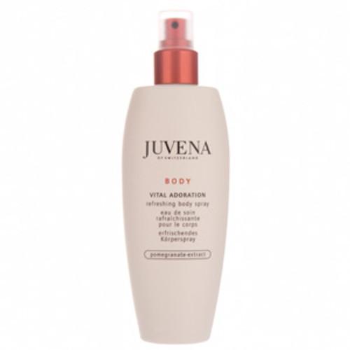 Juvena Refreshing Body Spray 6.8 oz