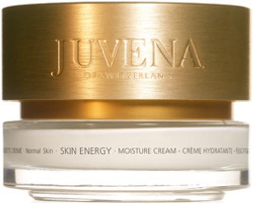 Skin Energy Moisture Day & Night Cream