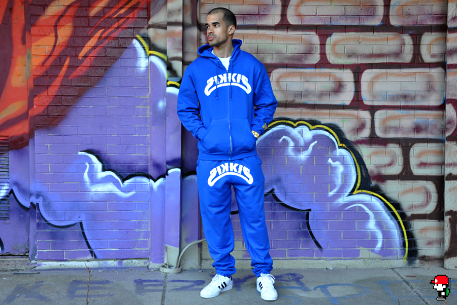 sikkis-clothing-blue-sweatsuit-front.jpg