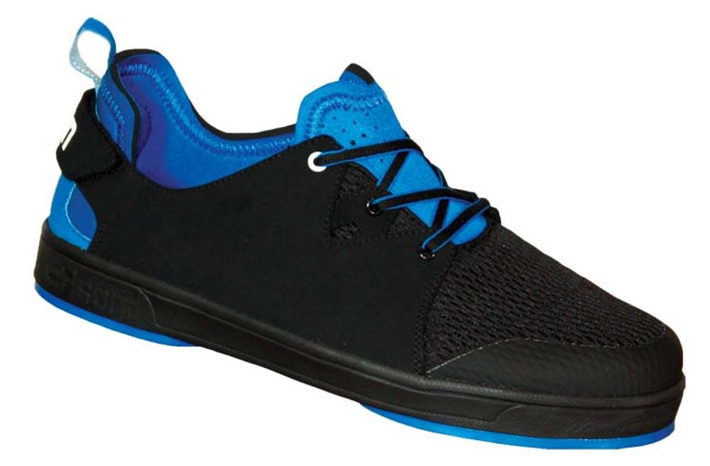 Black/Blue NeoSport