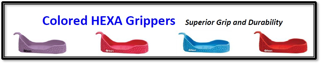 colored-gripper-ad2.jpg