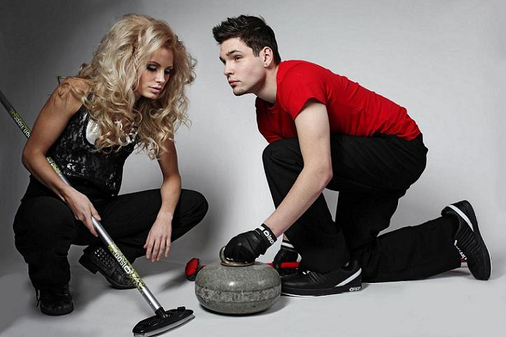 curling-broom-banner-ad.jpg