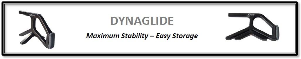 dynaglide-ad2.jpg