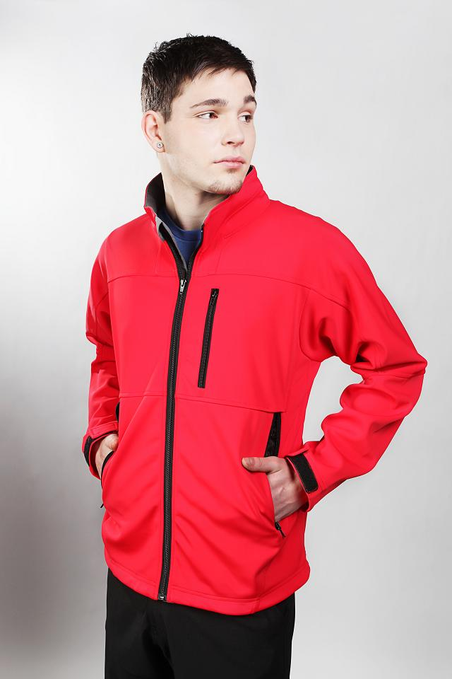 mens-red-soft-shell.jpg