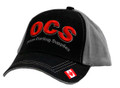 Olson Baseball Cap