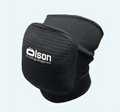 Knee Pad