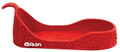 Red Hexa Gripper