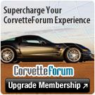 corvette135x135-house-ad.jpg