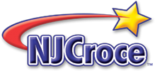 NJ Croce Co. Inc.