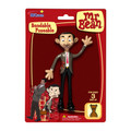 Mr. Bean Bendable