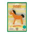 Retro Pokey 5 inch Bendable