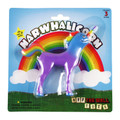 Narwhalicorn Bendable
