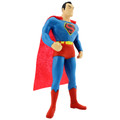 Superman Bendable Figure