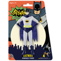 Batman Bendable - Classic TV Series